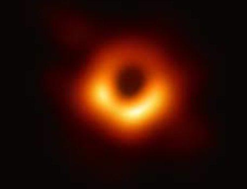 What Black Holes Can Teach Us
