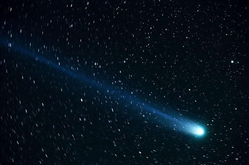 Robert Vowler Strange Asteroid Recently Observed