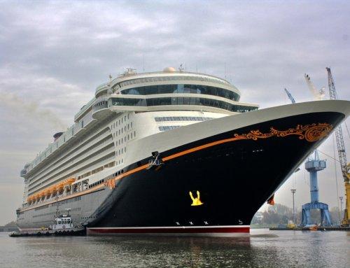 Greatest Cruises of 2020
