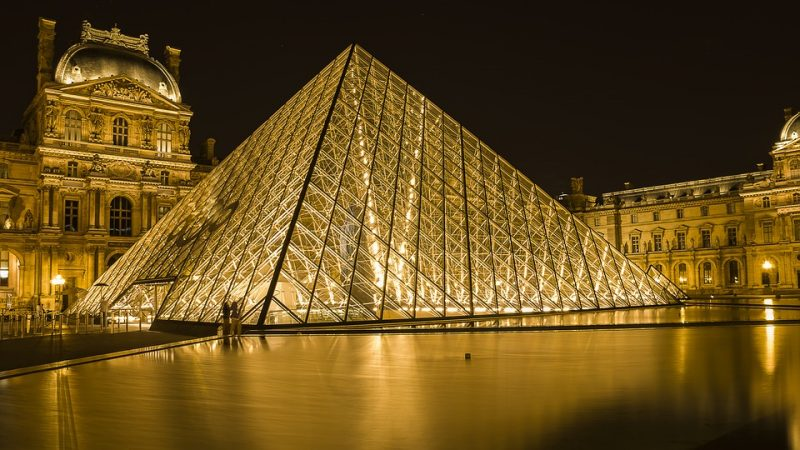 Robert Vowler Best Museums In The World To Visit