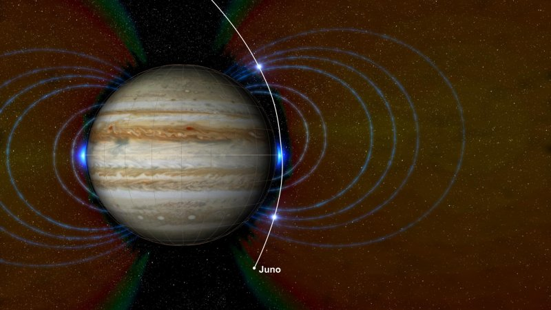 Robert Vowler Cosmic Phenomena Explained!