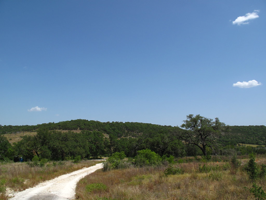 Robert Vowler What to do in Texas Hill Country