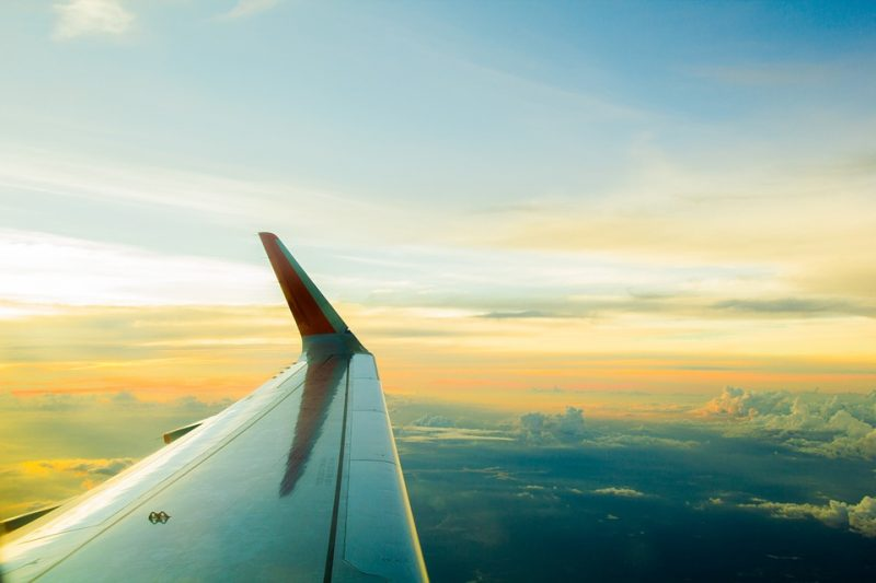Robert Vowler Tips For Travel: What To Do When Going Abroad?
