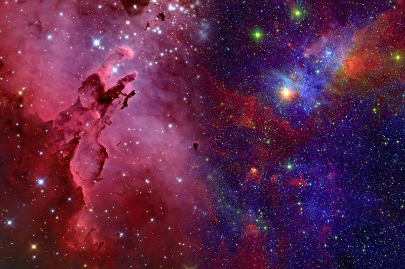 Robert Vowler The Universe's Speed Limit