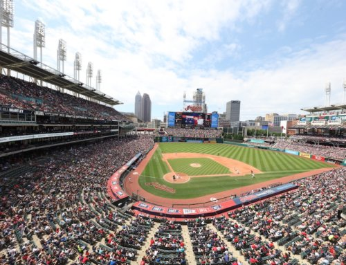 What to Expect When Visiting Cleveland